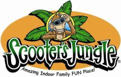 ScootersJungle_logo.jpg