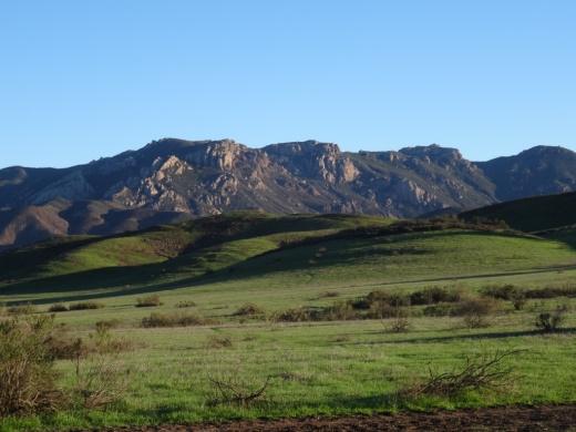 RanchoPotreroDec2014.JPG