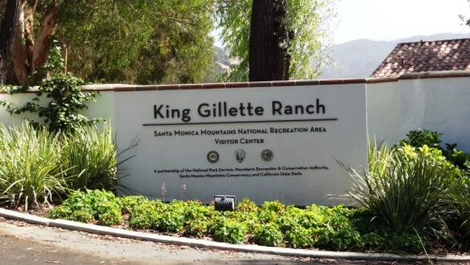 KingGilletteSign.JPG
