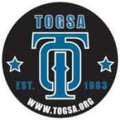 TOGSA_logo.jpg