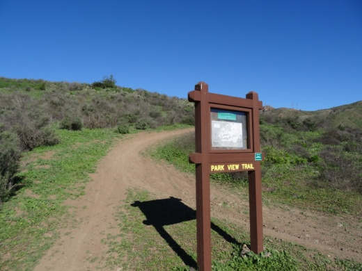 ParkViewTrail_sign1.JPG