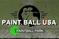 PaintballUSA.jpg