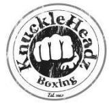 KnuckleHeadz.jpg