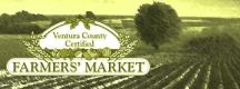 Ventura County Farmers Market
