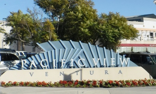 PacificView_sign.JPG