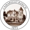 CamRanch_logo.jpg