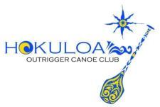 Hokuloa_logo.jpg