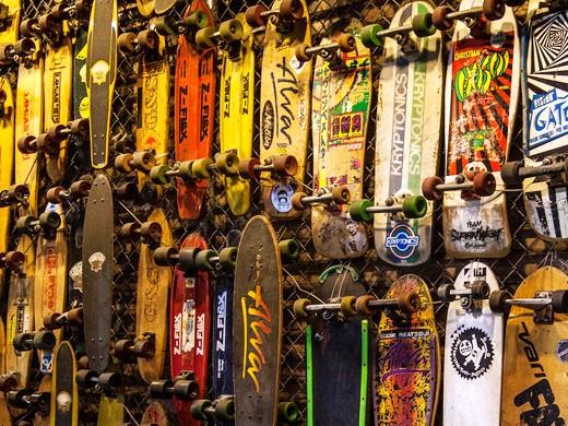 SkatelabBoards.jpg