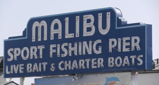 MalibuPierSign.JPG