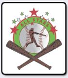 AllStarAthletics_logo.png