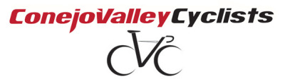 CVCyclists_logo.jpg
