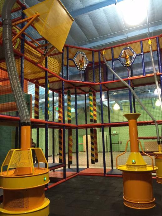 KidsWorld_PlayStructure.jpg