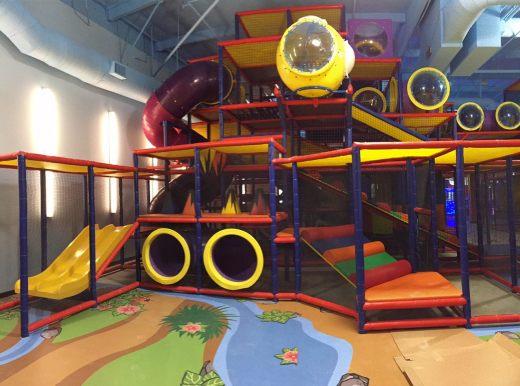 KidsWorld_Toddlers.jpg