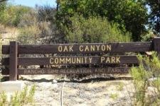 OakCanyonCommPark.jpg