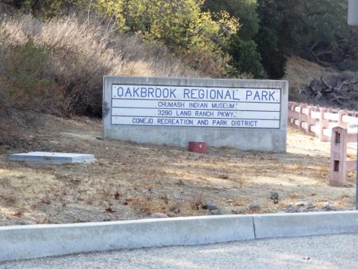 OakbrookRegionalPark_sign.JPG