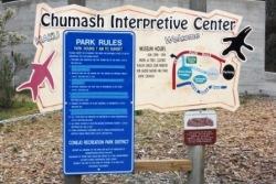 ChumashIntCtr.jpg