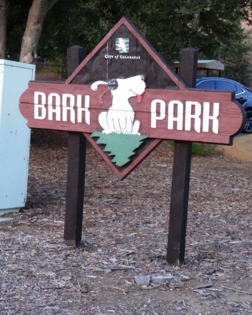 BarkPark_sign.JPG