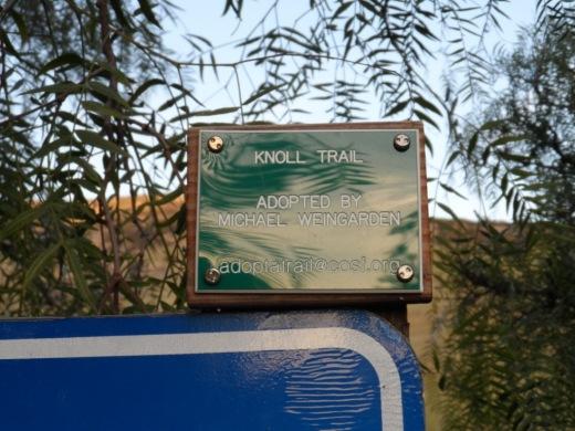 KnollTrail1.JPG