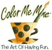 ColorMeMine_logo.jpg