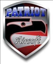 PatriotAirsoft_logo.jpg