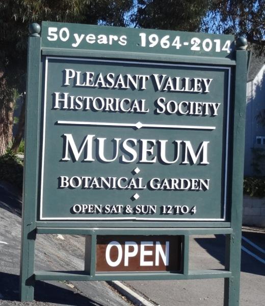 PVHSMuseum_sign.JPG