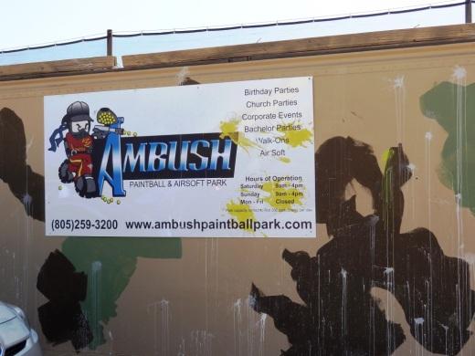 AmbushPaintball_sign.JPG