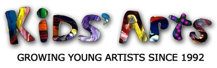 KidsArts_logo.jpg
