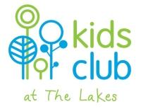 KidsClubLakes.jpg