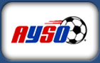 AYSO Region 4