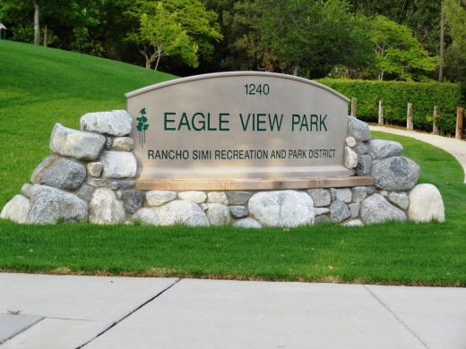 EagleViewPark_sign.JPG