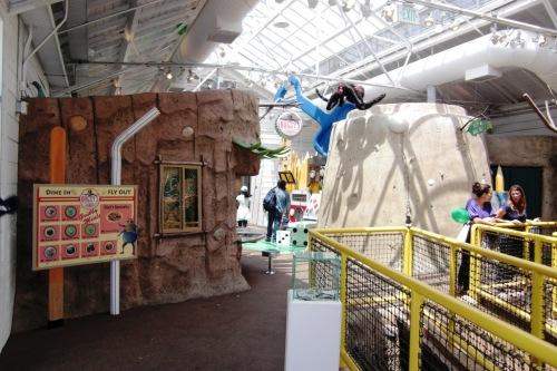 Kidspace2.JPG