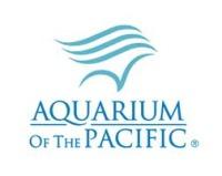 AquariumOTPacific_logo.jpg