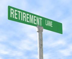 RetirementLane.jpg