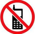 Handheld Cell Phone Ban in California on July 1st