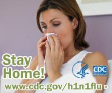 2009_H1N1_StayHome.jpg