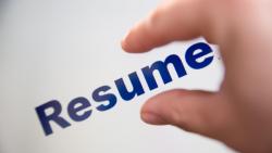 iStock_resume.jpg