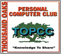 TOPCC_Logo.jpg