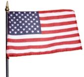 iStock_USFlag.jpg