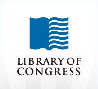 LibraryOfCongress.jpg