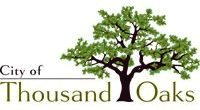 CityOfThousandOaks_logo.jpg