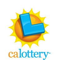 California State Lottery History Game Information And Other Tidbits Conejo Valley Guide Conejo Valley Events