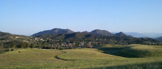 RanchoSatwiwa.jpg