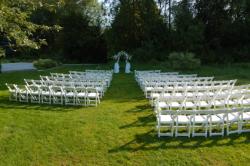 iStock_wedding.jpg