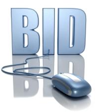 iStock_auction.jpg