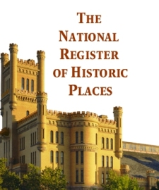 NationalRegisterHistoricPlaces.jpg