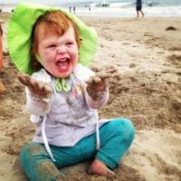 Beach_Klotz.jpg
