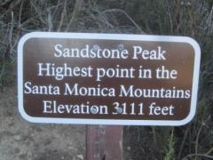 Sandstone1.jpg