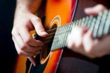 iStock_GuitarSmall.jpg