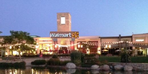 WalmartTheLakes.jpg