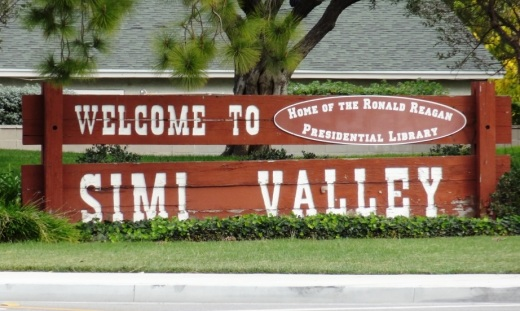 WelcomeToSimiValley.JPG